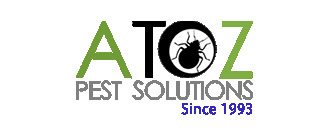 AtoZ Pest Solutions