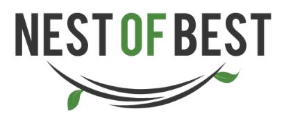 NestofBest.com
