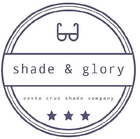 ShadeandGlory