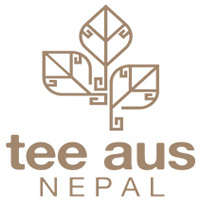 TeeAus Nepal