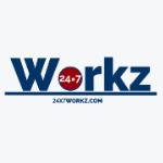 Workz24x7